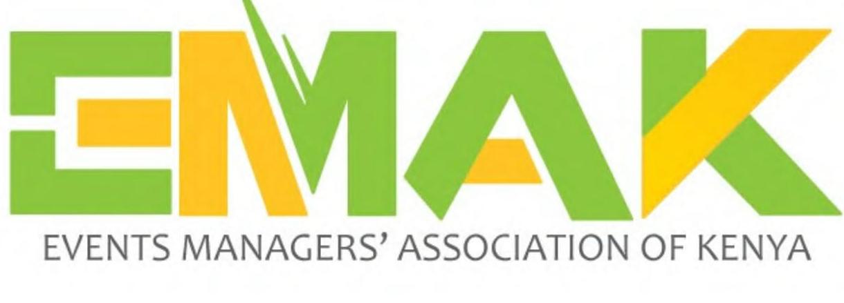 EMAK Logo